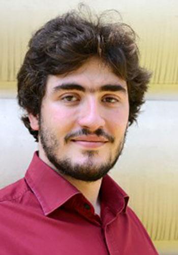 Alexandre Artemenko