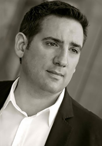 Pierrick Boisseau