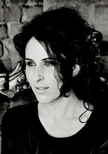 Sara Hershkowitz – Soprano