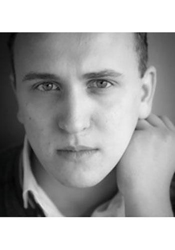 Matthieu Walendzik – Baryton