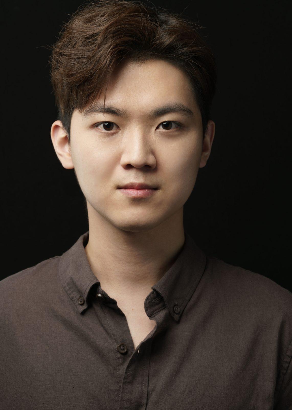 Daegyun Jeong – Baryton